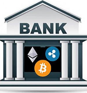 DeFi-Crypto-Bank