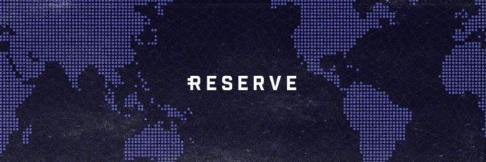 DeFi Reserve RSR