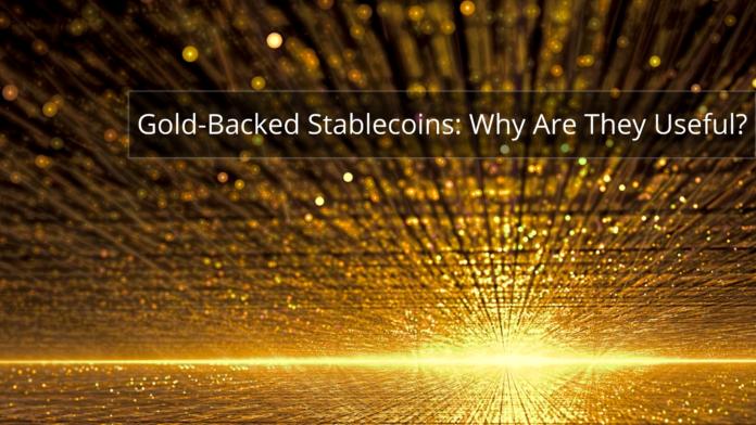 gold-stablecoin-defi