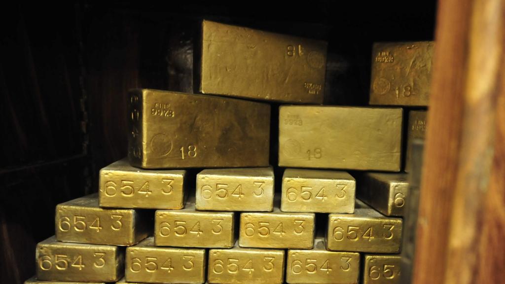 defi-gold-stablecoin